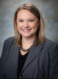 Ord Public Schools Announces New Superintendent