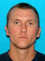 NSP Seeks Public Help in Locating Wanted Person