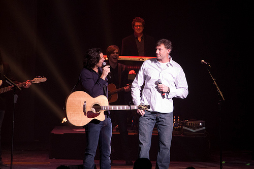 Joe Nichols Friday Dec. 7th