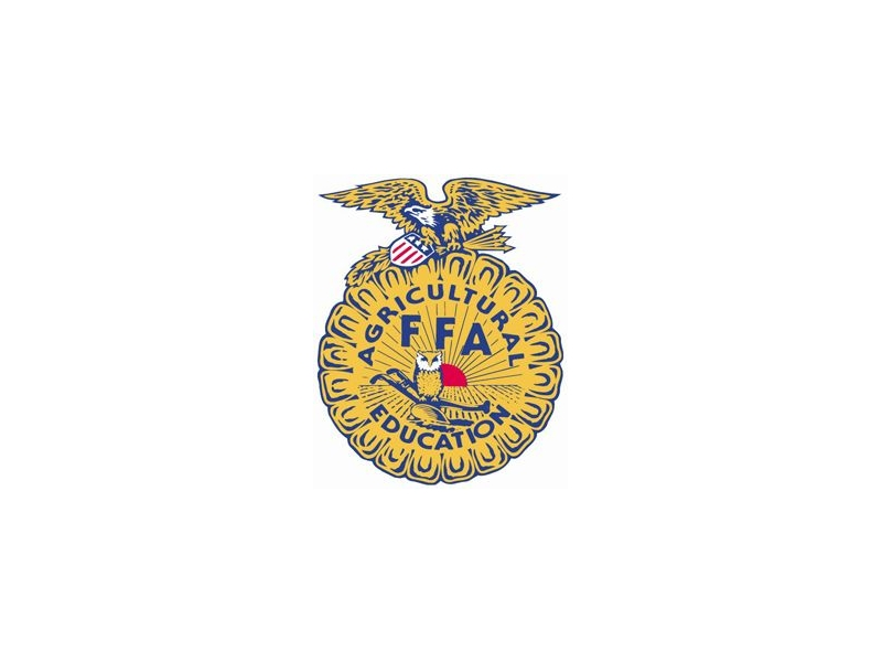 "Ord FFA to Show Appreciation With Sack Lunches on ""Feed A Farmer Day"""