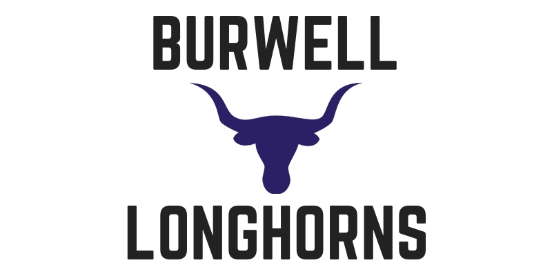 Burwell Celebrates Lincoln Bound for D2 Football Championship