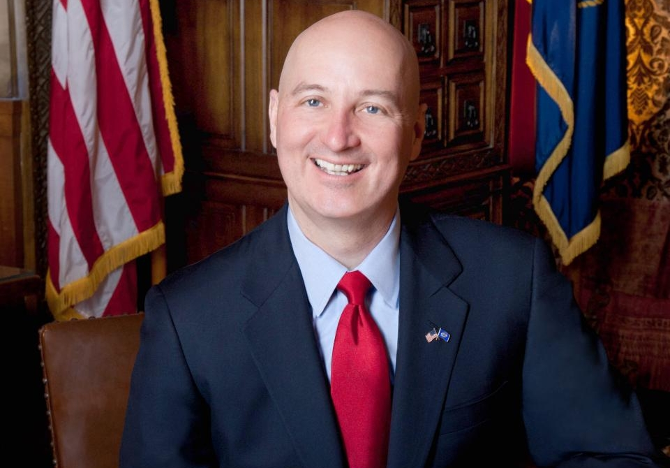Ricketts open to sending more soldiers to Mexican border