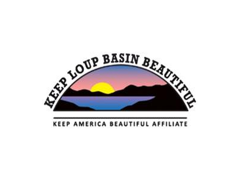 Ink & Toner Cartridge Recycling Offered by Keep Loup Basin Beautiful