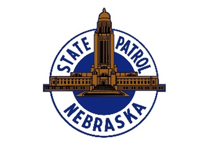 Nebraska State Patrol seizes nearly 80lbs of marijuana