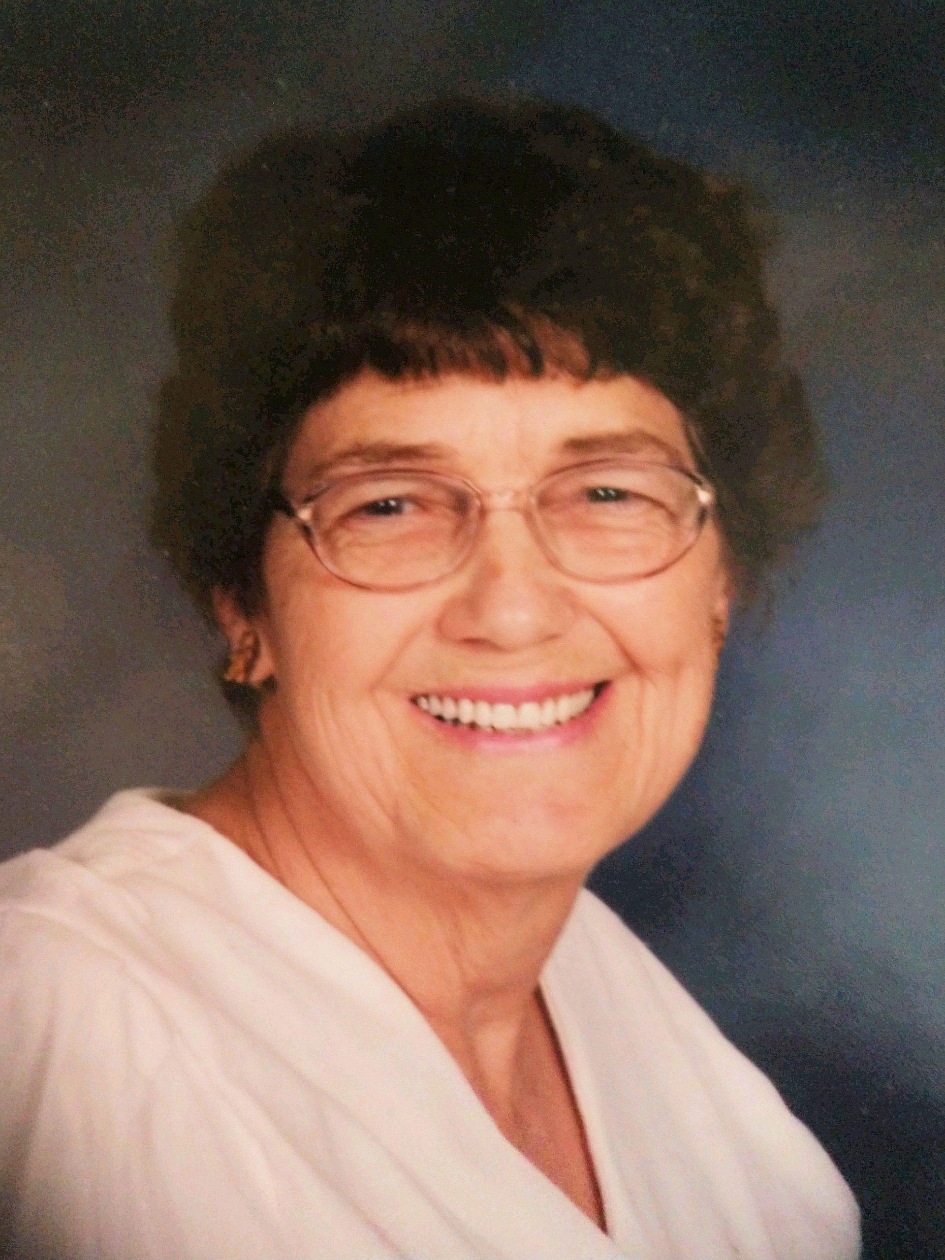 Corinne G. Wroblewski, 76