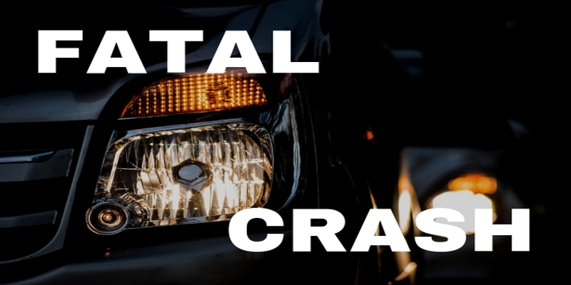 Cozad Native Dies in Custer County Train Collision