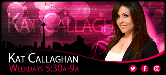 Kat Callaghan | Z103 5 ALL THE HITS