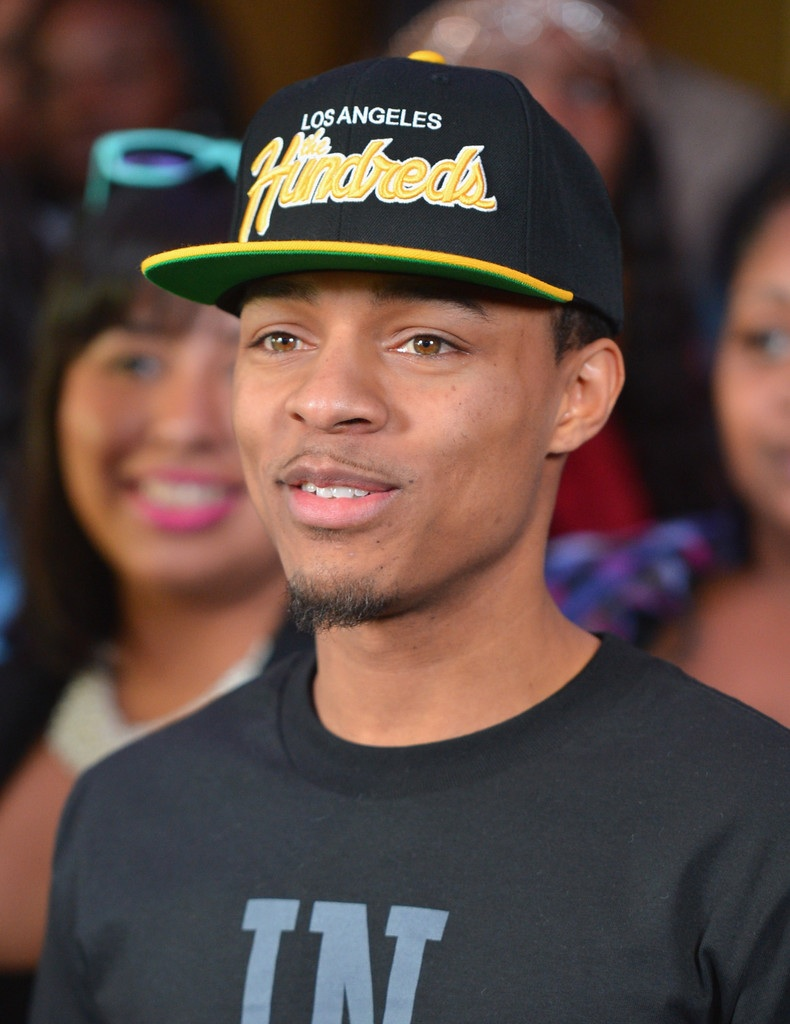 Bow Wow Body Shames Wendy Williams | Z103 5 ALL THE HITS