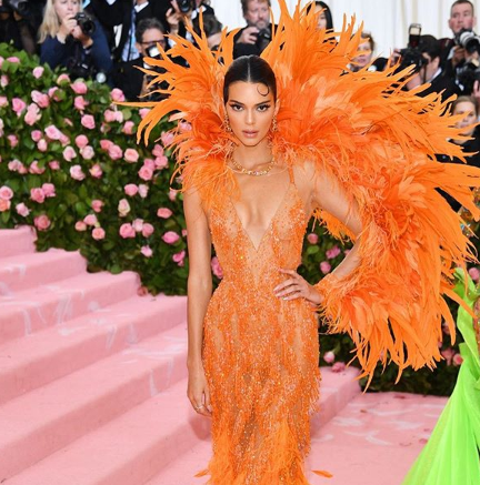 what is the 2020 met gala theme