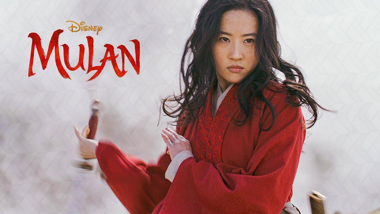 Mulan-ის სურათის შედეგი
