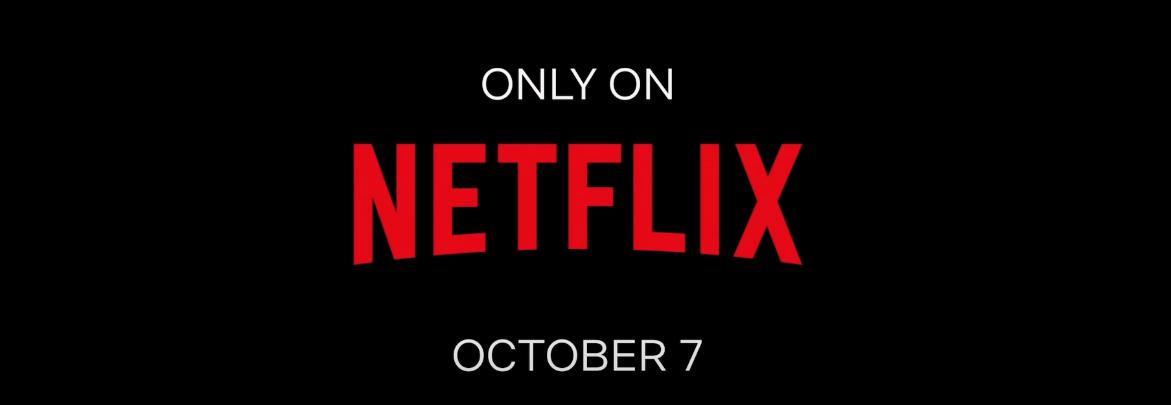 Netflix Hubie Halloween Starring Adam Sandler Energy 106