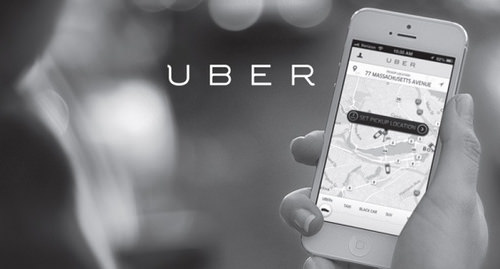 DOTD moving forward with Lyft and Uber statewide framework