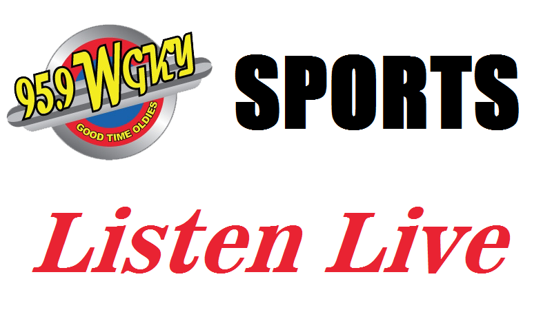 Feature: https://network1sports.com/station/wgky