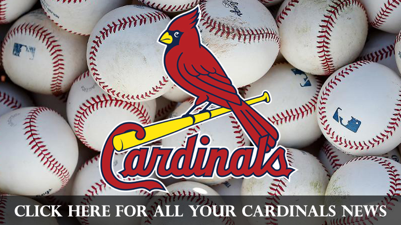 Feature: http://d2081.cms.socastsrm.com/st-louis-cardinals/
