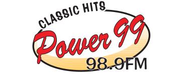 Power 99 Website