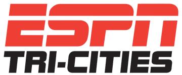 ESPN Tri-Cities Hastings Website
