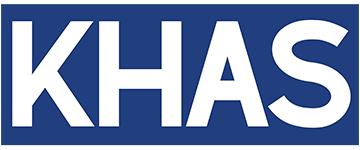 KHAS Radio Website