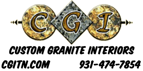 94 7 The Country Giant