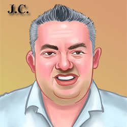 JC250x250
