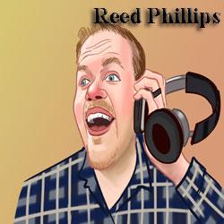 ReedPhillips250x250