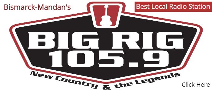 Big Rig 105 9