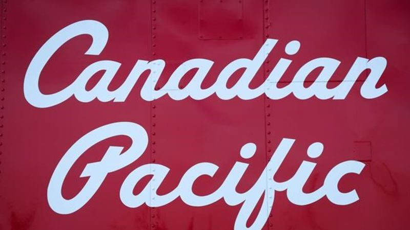 Labour code issues flagged after fatal Canadian Pacific