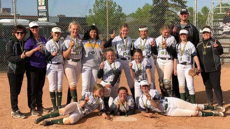 Melfort Fastpitch Tournament Taking Place Over Weekend