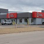 larongeNOW   La Ronge, Saskatchewan   News, Sports, Weather