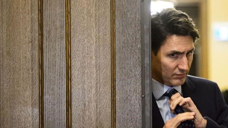 Omnibus bill: Canada plans to end 'asylum shopping'