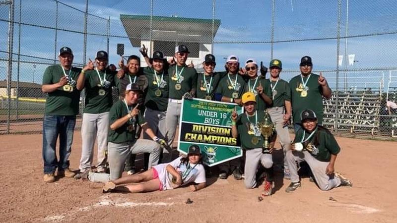 News – La Ronge   larongeNOW   La Ronge, Saskatchewan   News, Sports