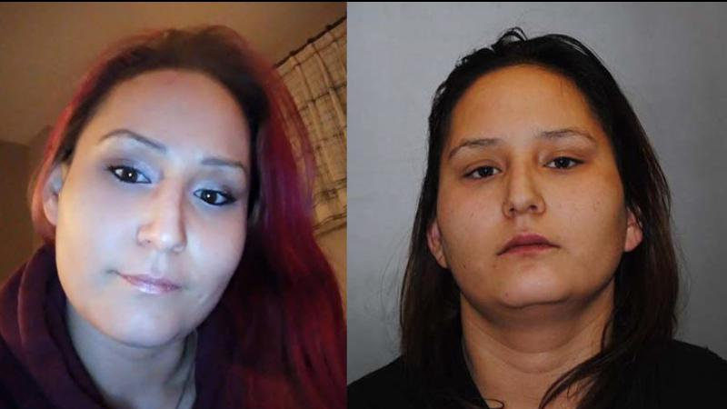 Canada-wide warrant issued for seventh person charged in