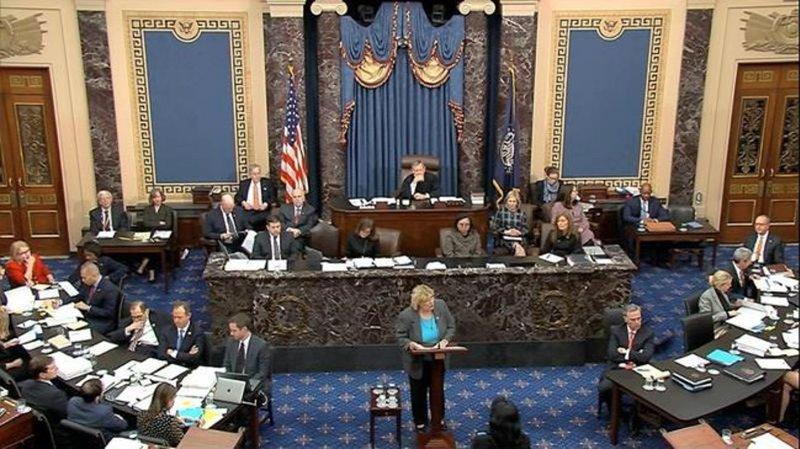 trump impeachment - photo #4