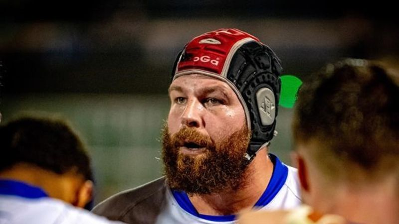 Veteran prop Rob Brouwer hopes Arrows experience will lead to World Cup  squad 2cdc1027b