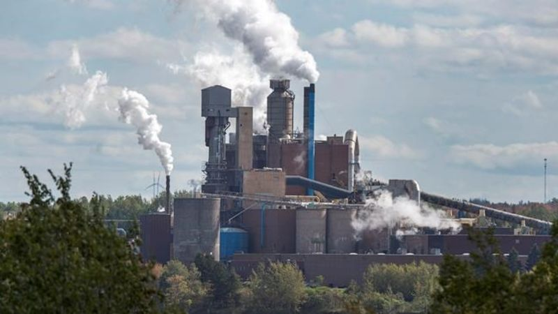 McNeil will release decision Friday on Boat Harbour and Northern Pulp