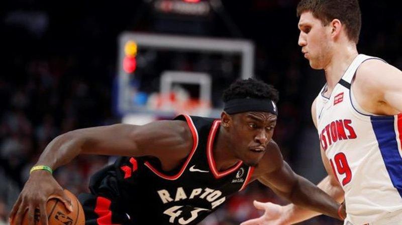 NBA All-Star Weekend 2020: Toronto Raptors' Nick Nurse to coach Team Giannis