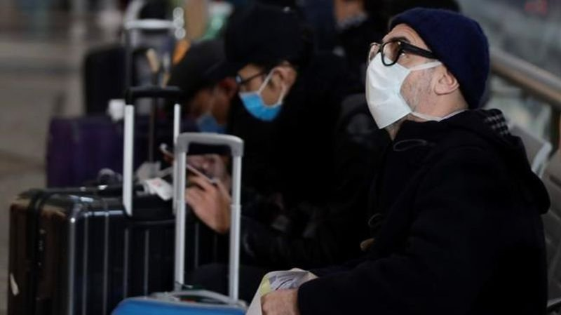 Coronavirus: Italy scrambles to contain biggest outbreak in Europe