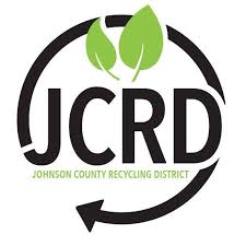 Johnson Co. Recycling District holds household chemical disposal