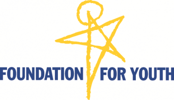 Foundation for Youth ready for Fun Fest next weekend | Local News ...