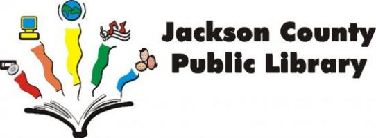 Jackson County Public Library adds technology appointments