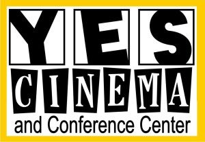 YES Cinema adds times for Lion King premiere | Local News