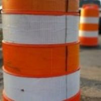 I-65 traffic switch planned for Bartholomew Co  | Local News