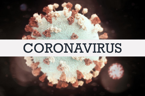First case of COVID-19 confirmed in Braxton County