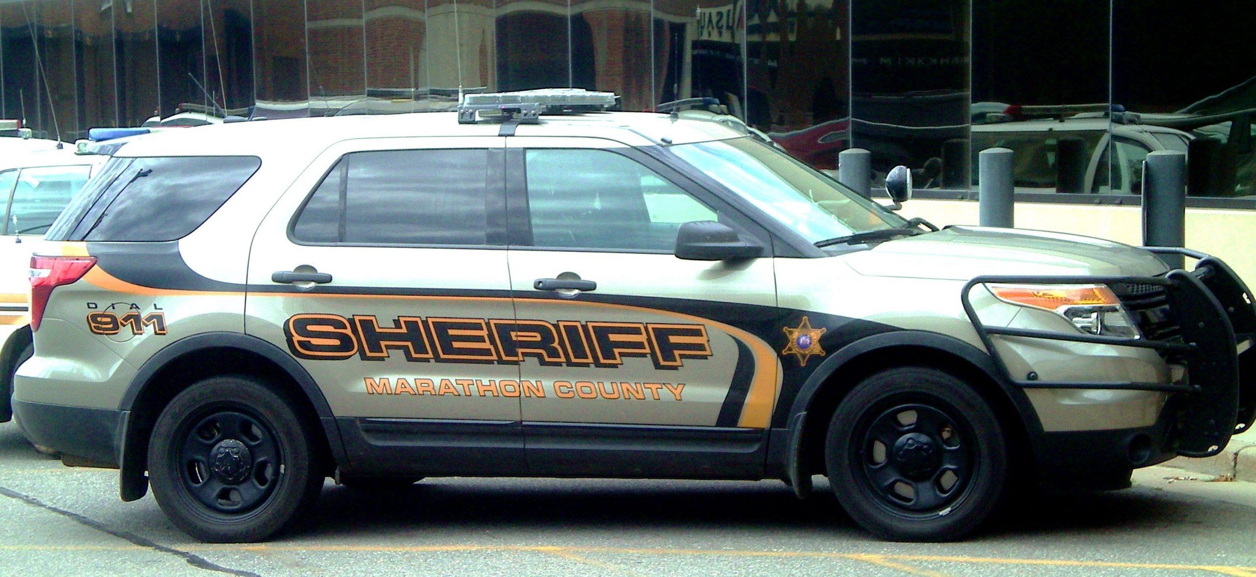 Woman Shot By Deputy In Rib Mountain Hotel
