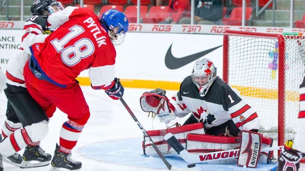 Edmonton Red Deer To Co Host 2021 Iihf World Juniors Everythinggp