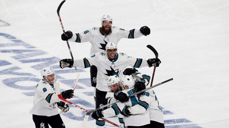 Delay Of Game Calls Goalie Interference Top Worst Rules For Nhlers