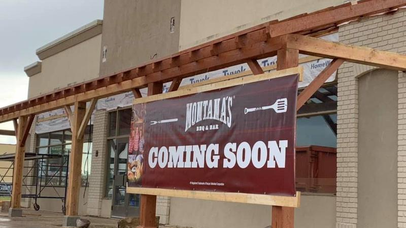 Travellers who viewed Montana's BBQ & Bar also viewed