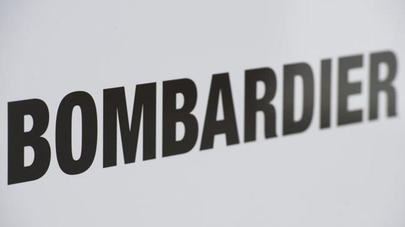 Alstom nears deal to buy Bombardier's train unit
