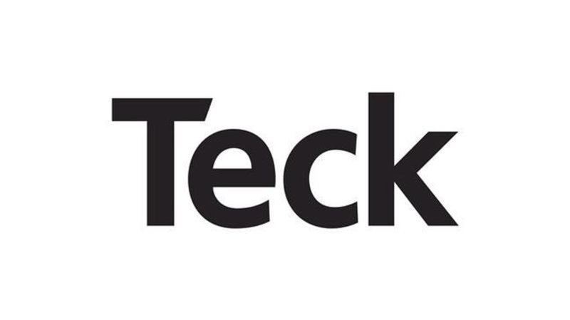Teck drops C$20.6 billion oil sands Frontier project, to take writedown