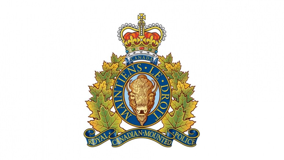 Search warrant in Rimbey area leads to four arrests