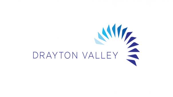 Drayton Valley incontri
